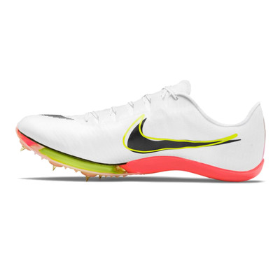 Nike Air Zoom Maxfly chaussures de course à pointes - FA21