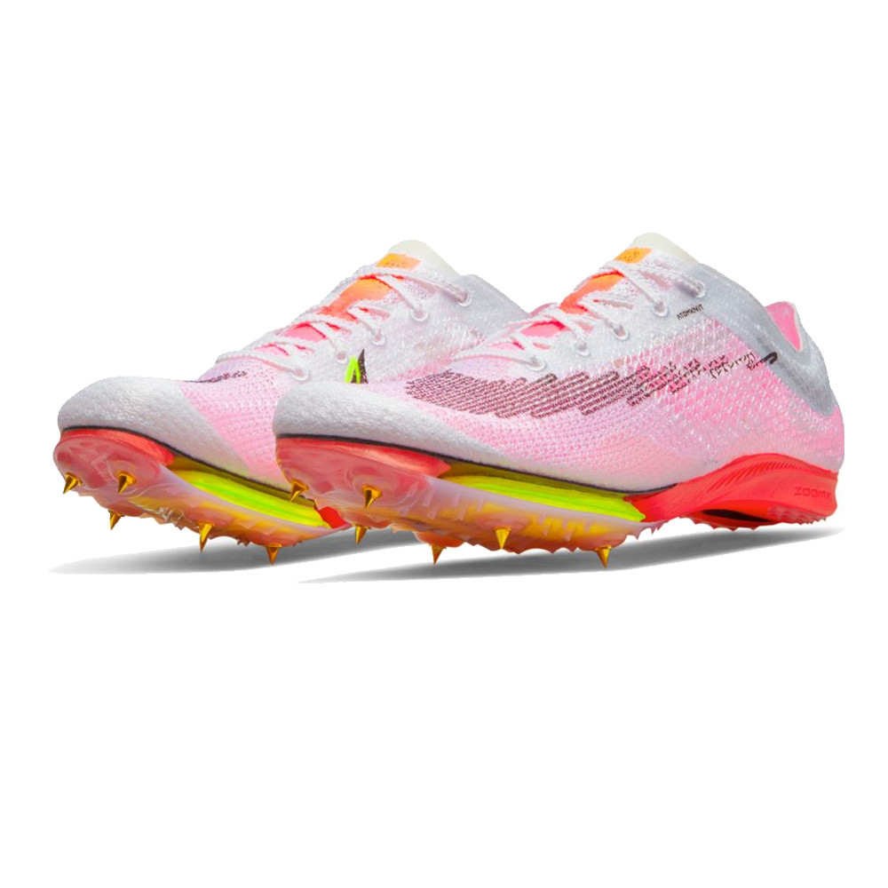 Nike Air Zoom Victory Running Spikes - FA21