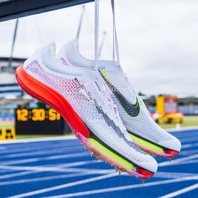 Nike Air Zoom Victory Lauf-Spikes - FA21