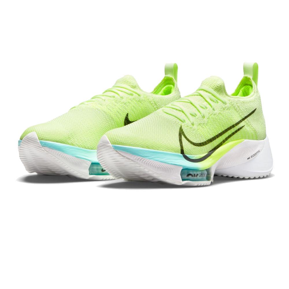 Nike Air Zoom Tempo NEXT% per donna scarpe da corsa - FA21