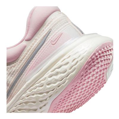 Nike ZoomX Invincible Run Flyknit Women's Running Shoes - FA21