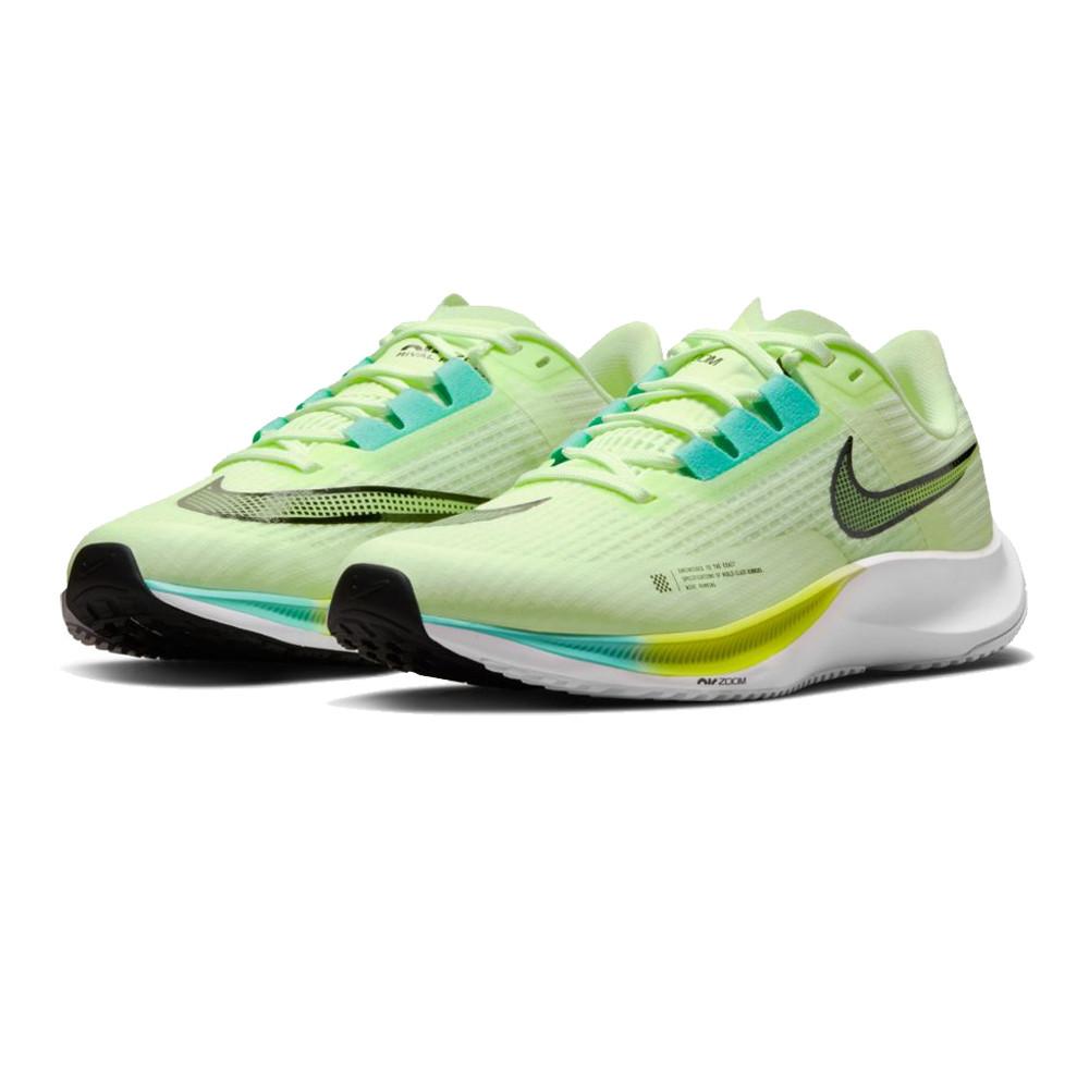 Nike Air Zoom Rival Fly 3 para mujer zapatillas de running - FA21