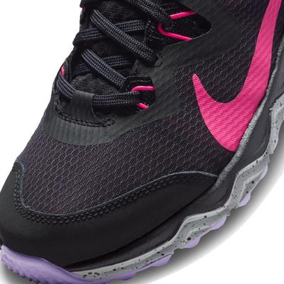 Nike Juniper Traillauf Damen Traillauf laufschuhe - FA21