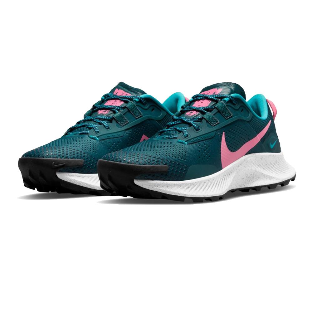 Nike Pegasus Trail 3 Women's Trail Running Shoes - FA21