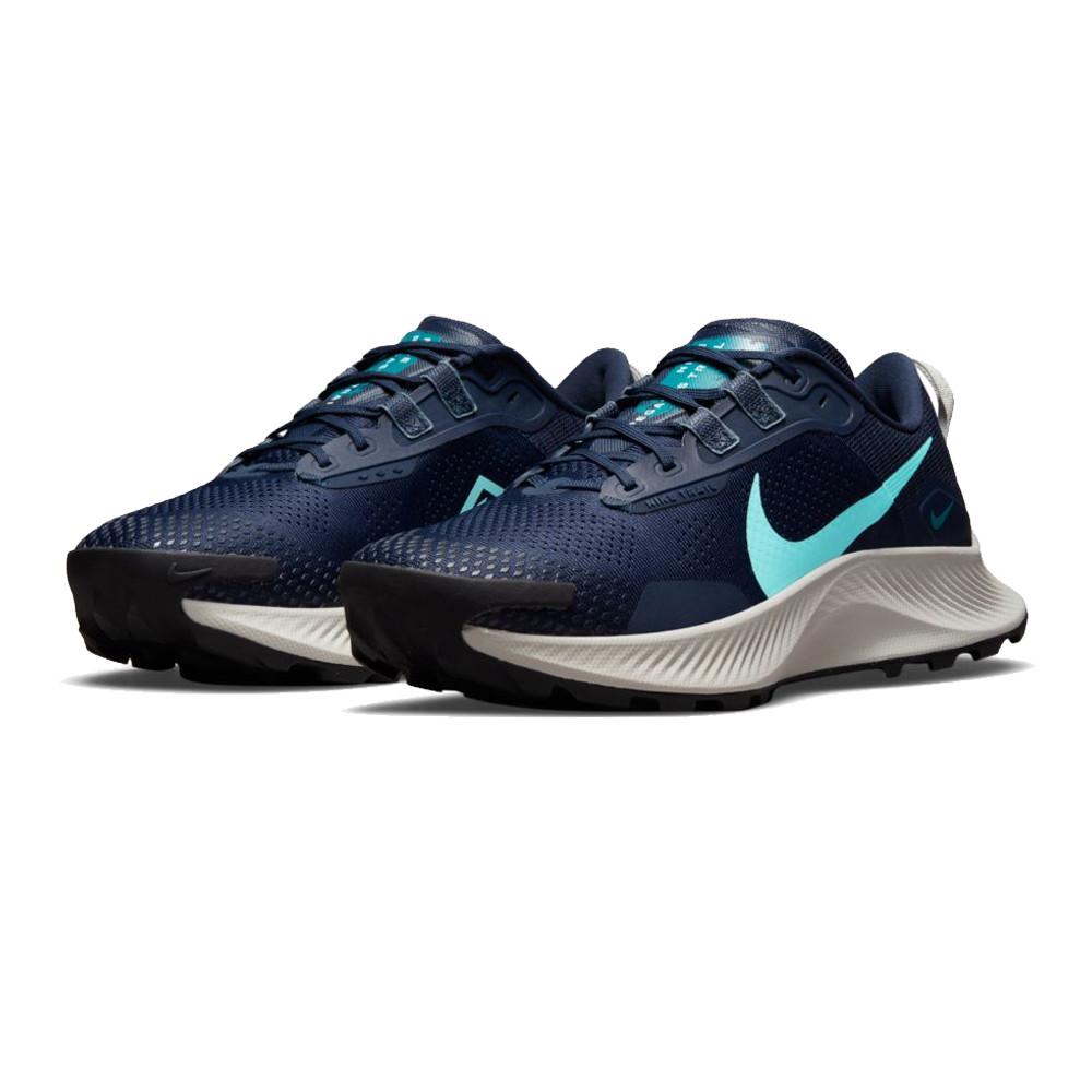 Nike Pegasus Traillauf 3 Damen Traillauf laufschuhe - FA21