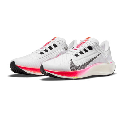 Nike Air Zoom Pegasus 38 FlyEase per donna scarpe da corsa - FA21