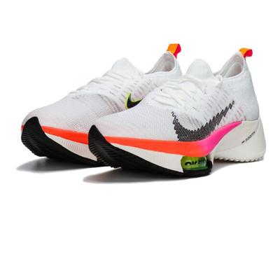 Nike Air Zoom Tempo NEXT% femmes chaussures de running - FA21