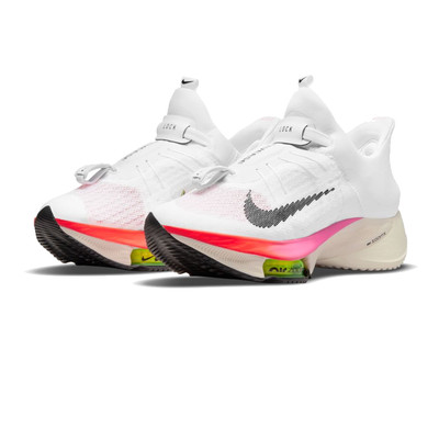 Nike Air Zoom Tempo Next% FlyEase femmes chaussures de running - FA21
