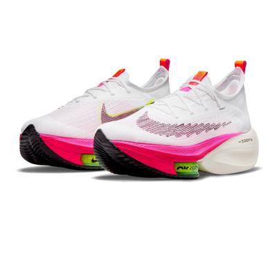 Nike Air Zoom Alphafly NEXT% per donna scarpe da corsa - FA21
