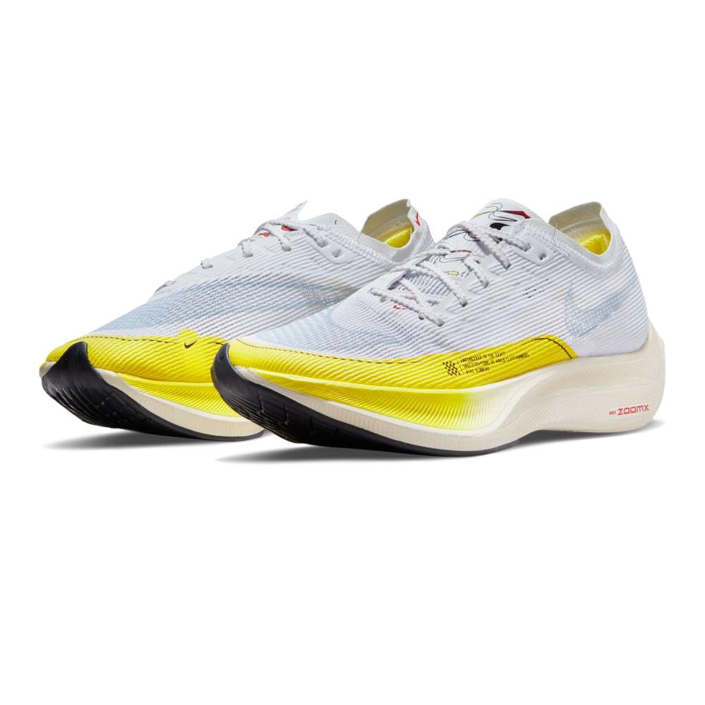 Nike ZoomX Vaporfly Next% 2 Women's Running Shoes - FA21