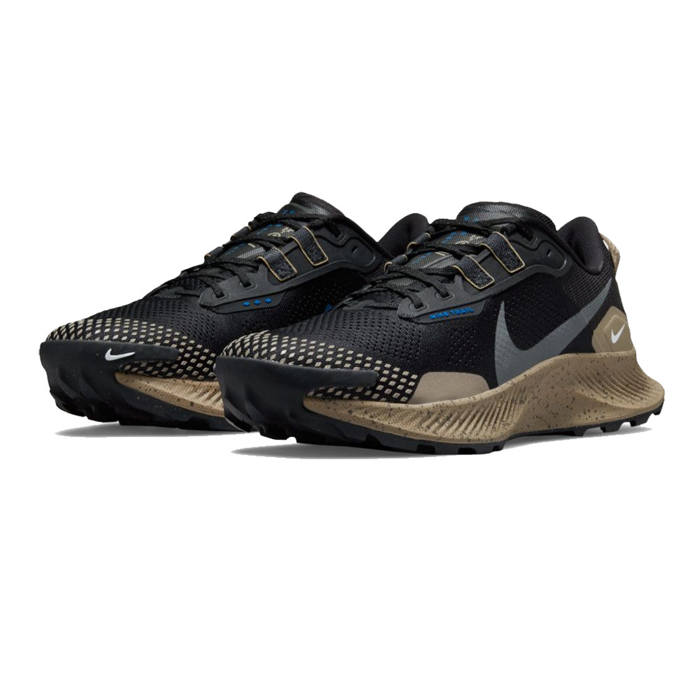 Nike Pegasus Trail 3 Trail Running Shoes - FA21