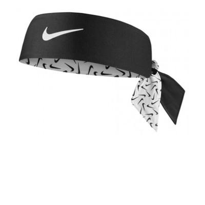 Nike Dri-Fit Kopfband 4.0 - FA21