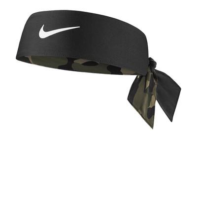 Nike Dri-Fit Head Tie 4.0 - FA21