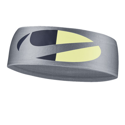 Nike Fury 3.0 stirnband - FA21