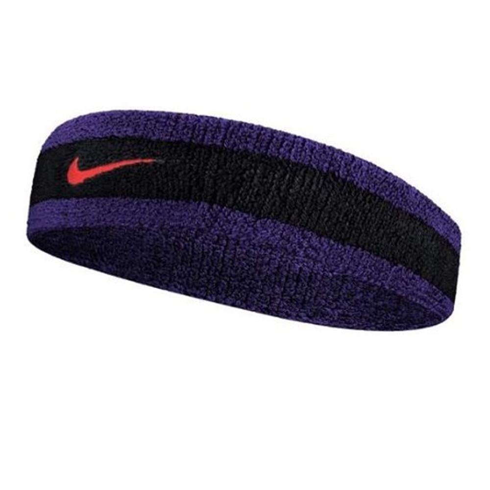 Nike Swoosh bandeau - AW21