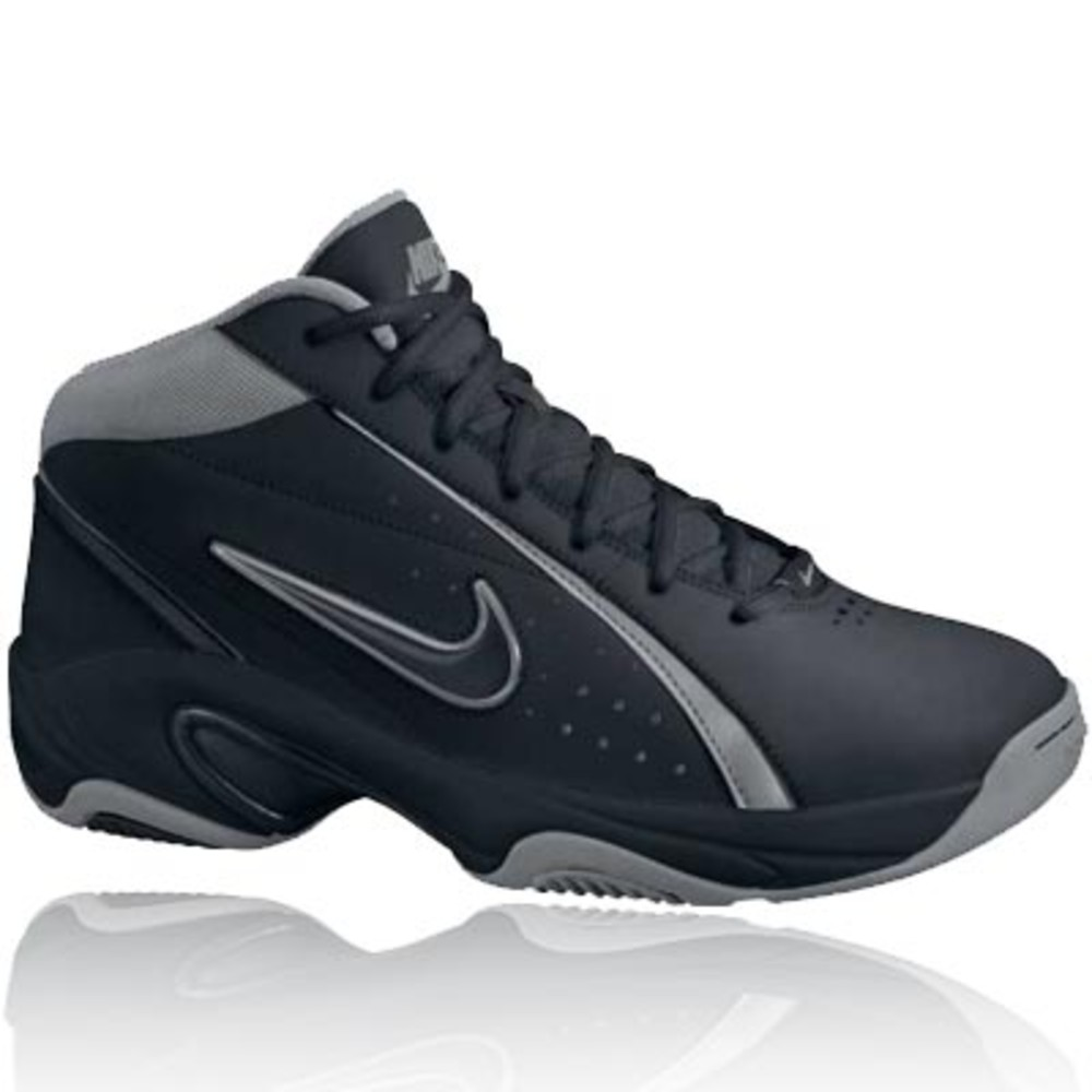 Nike Shoes UK Sale. Shop online for the latest collection of Men's, Women's & Kids Shoes. A variety of New Models On Hot Sale with lowest prices. Find top Nike shoes and trainers you love.