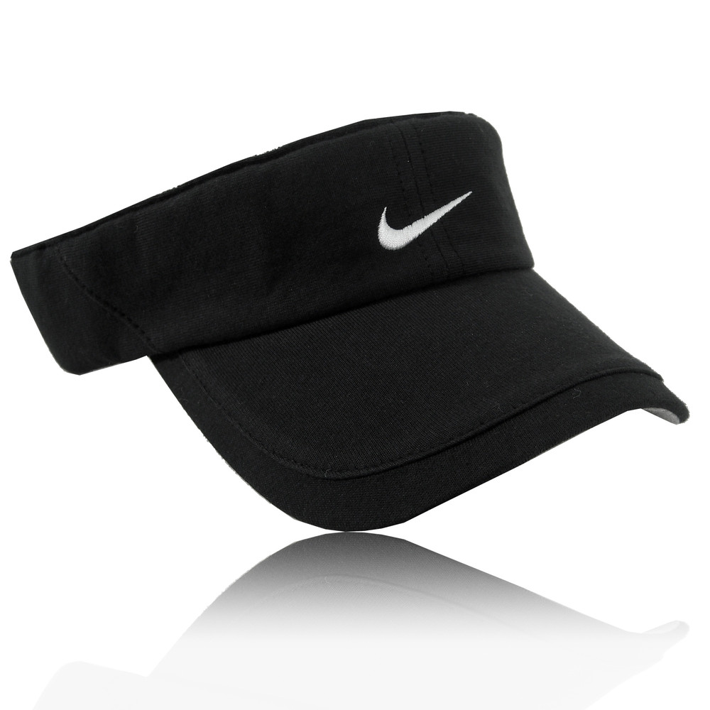 Buy nike visors hats - 58% OFF 761741e07fe
