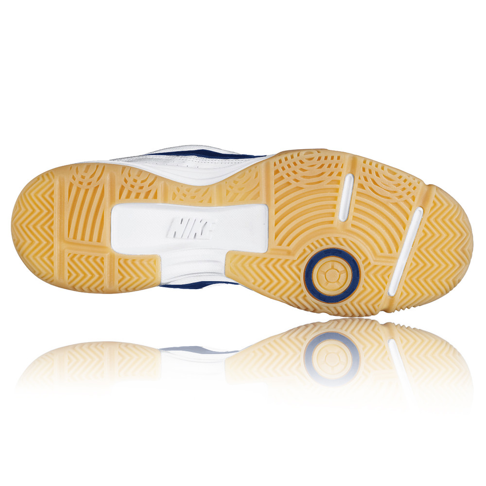 Nike Indoor Court Shuttle Shoes