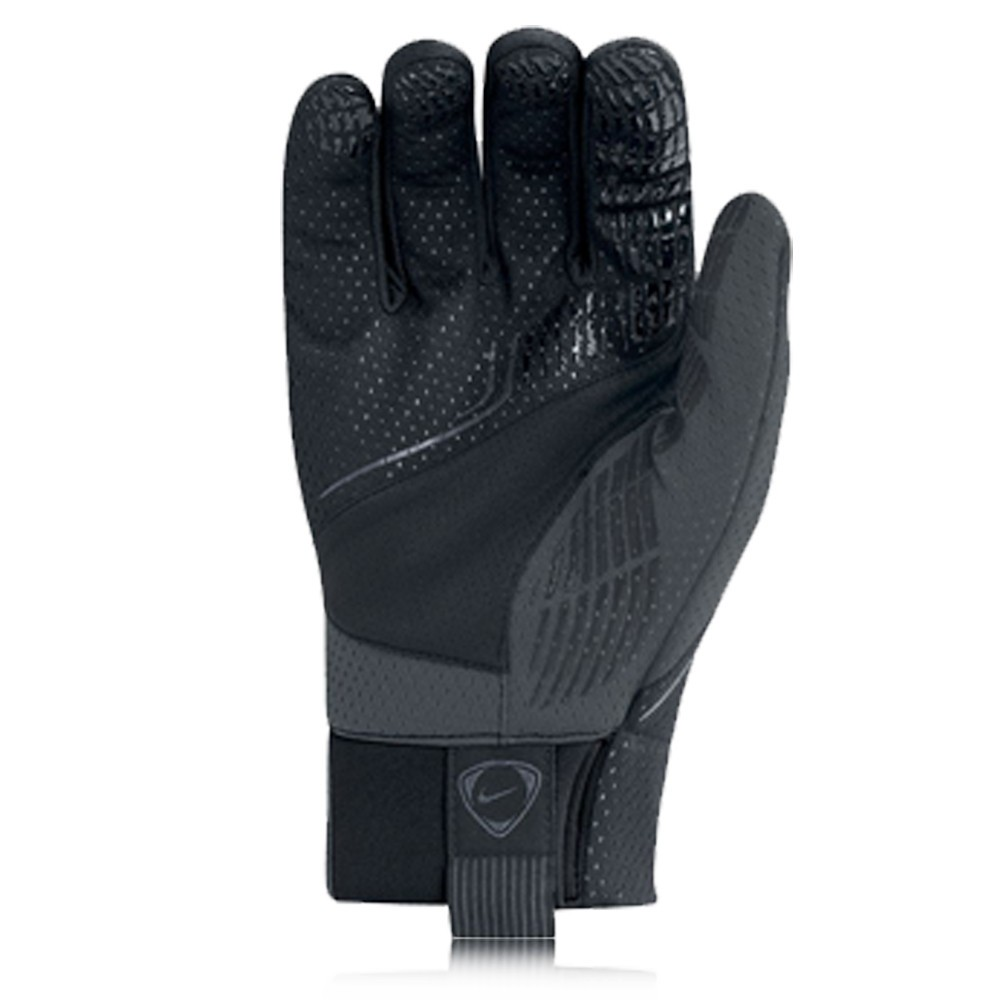 Nike Thermal Gloves: Nike Thermal Field Player Gloves