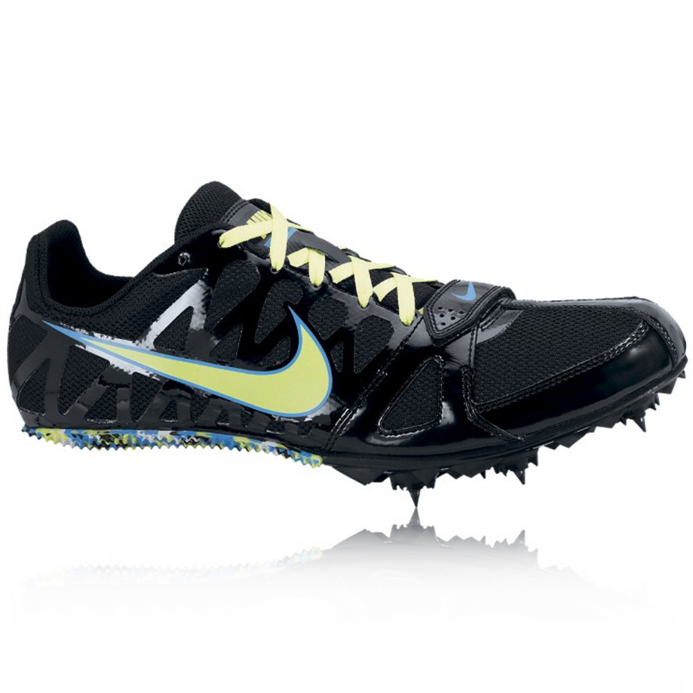 nike zoom rival sprint 6 running spikes 70