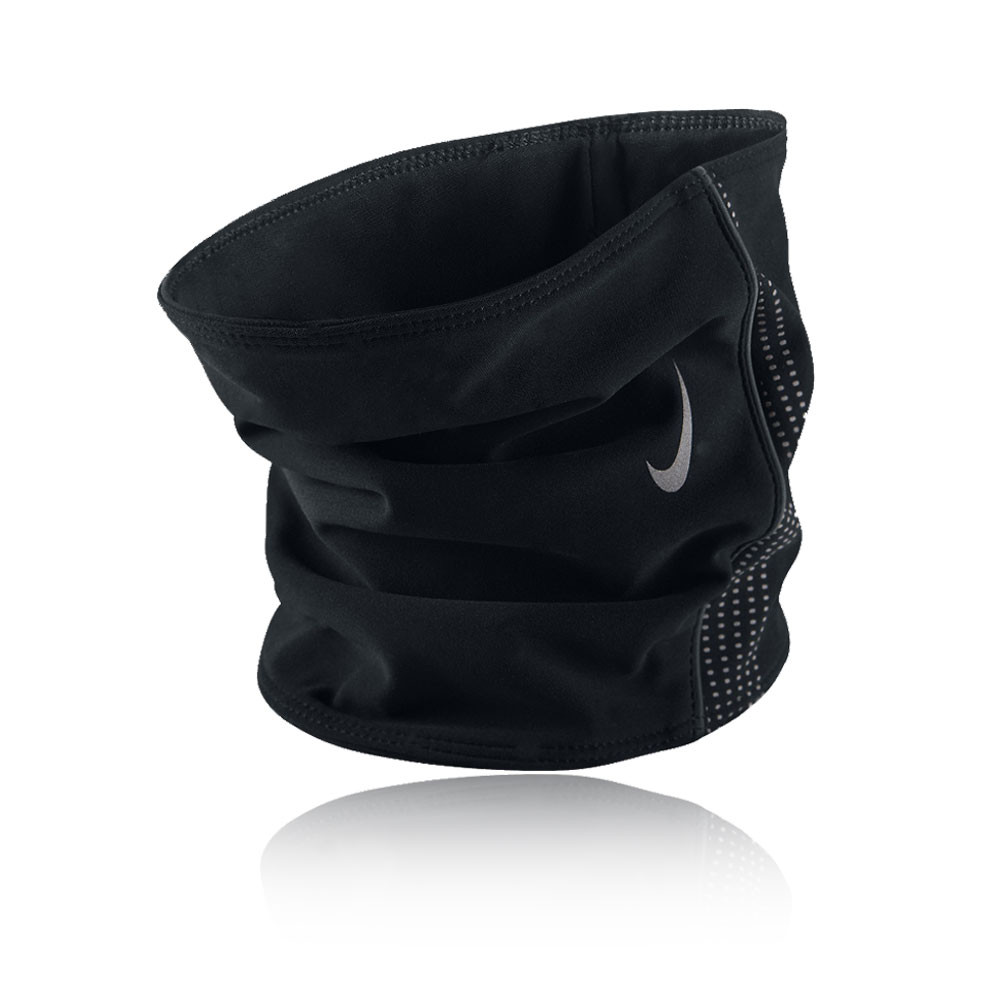 Nike Thermal Neck Warmer - SP19