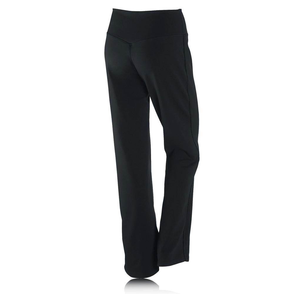 Amazing Nike Hurley DriFIT Slouchy Womens Pants Sale  Nike Women Pants