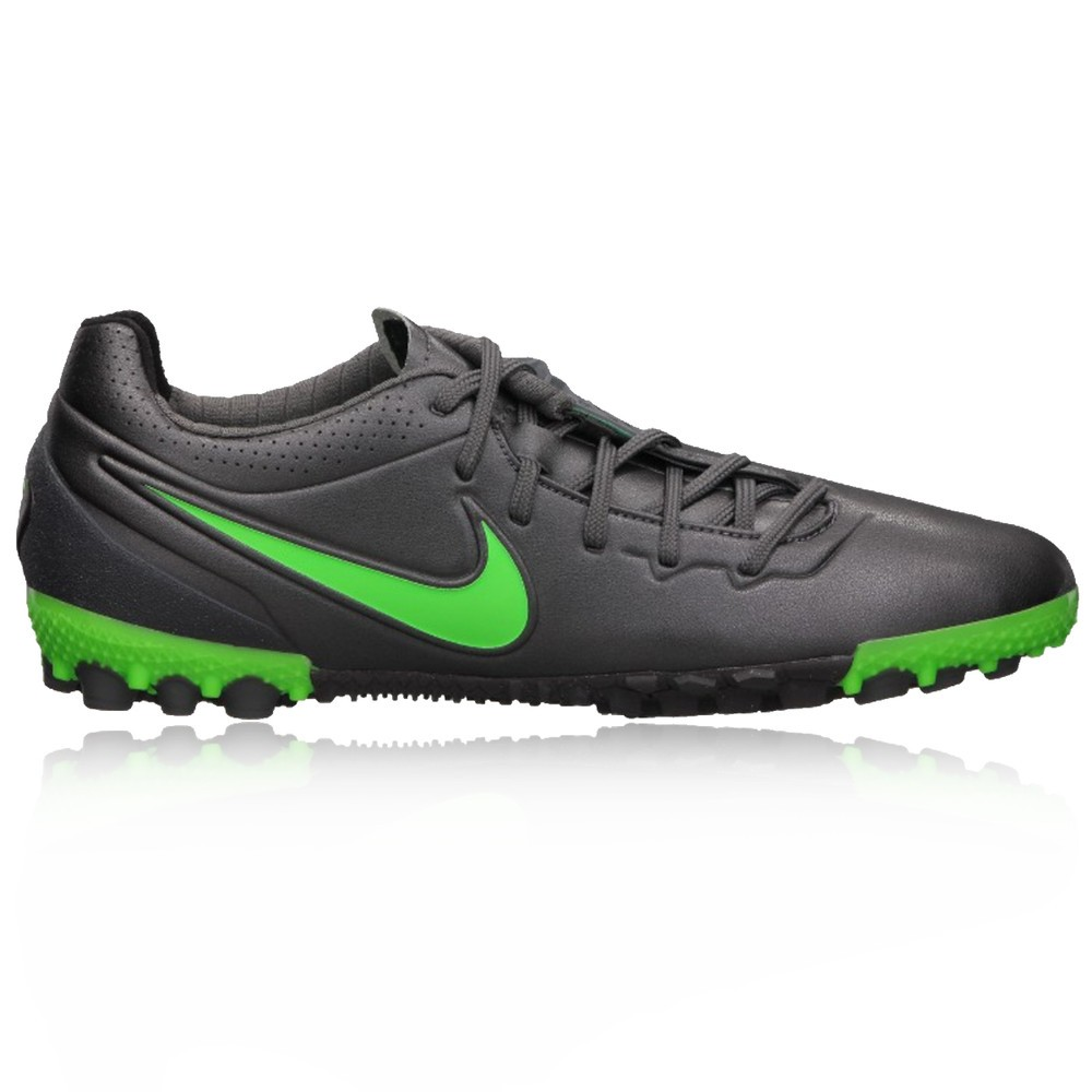 Astro Turf Running Shoes