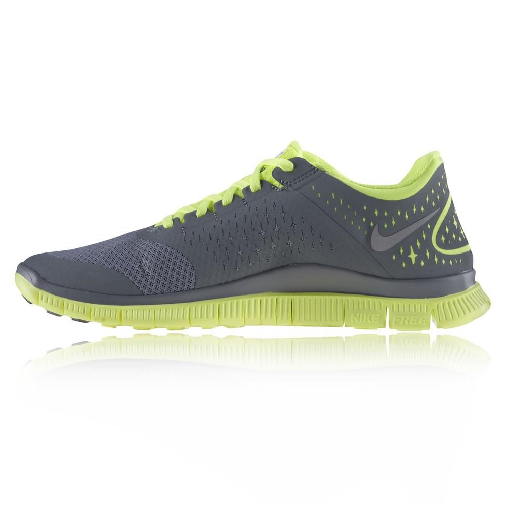 Nike Free 4.0 V2 Running Shoes - 33% Off | SportsShoes.com