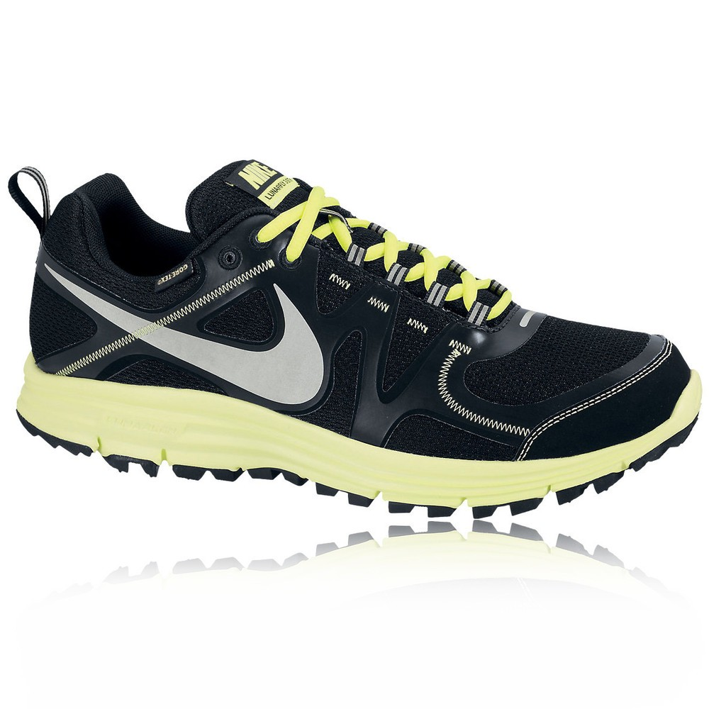 Nike Gore Tex Trail Shoes