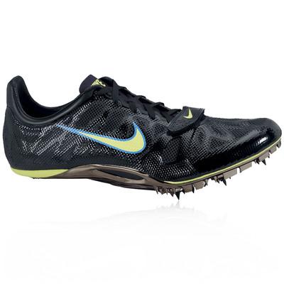 Nike Air Zoom Superfly R3 Sprint course à pied à pique