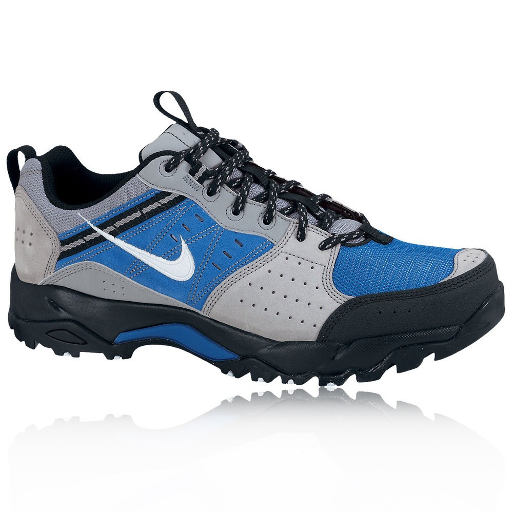 nike acg salbolier trail walking shoes 22