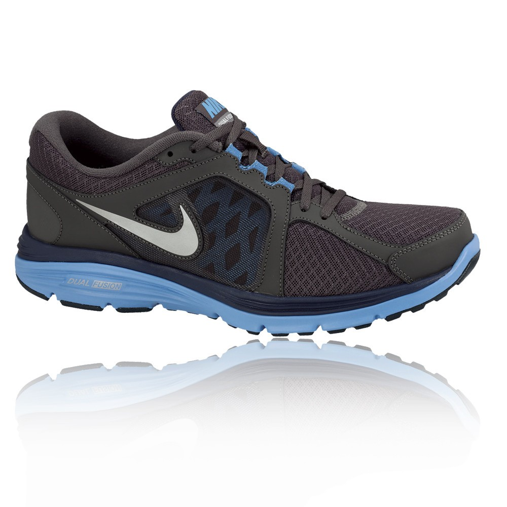 nike dual fusion running shoes 25 sportsshoes