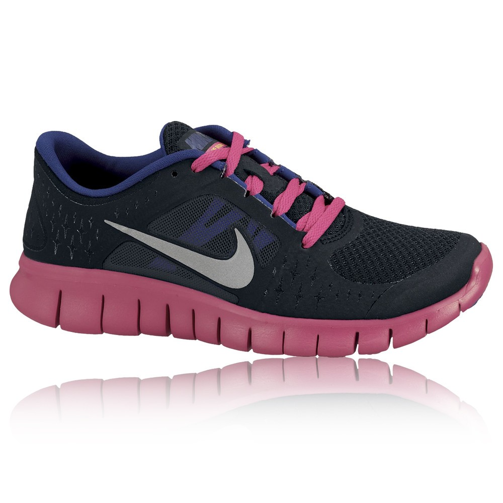 nike running shoe guide 28 images nike running shoe
