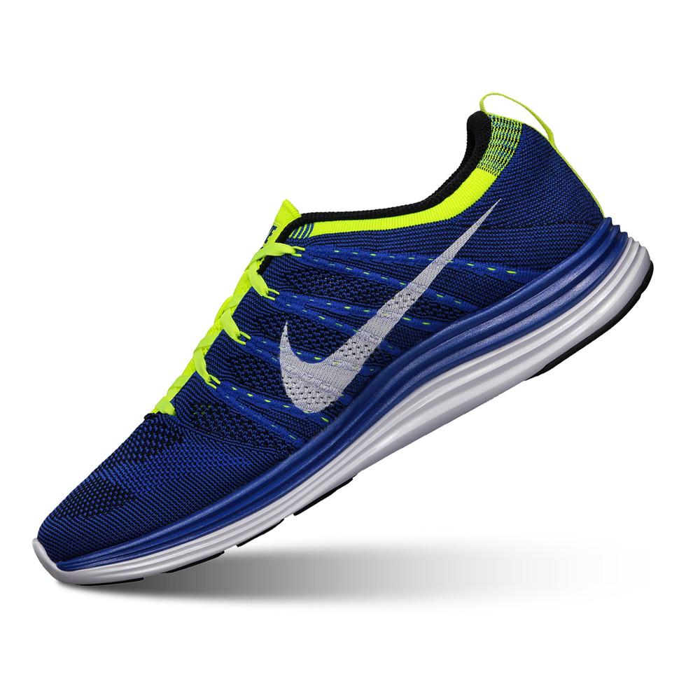 Citaten Sport Nike : Nike flyknit lunar running shoes off sportsshoes