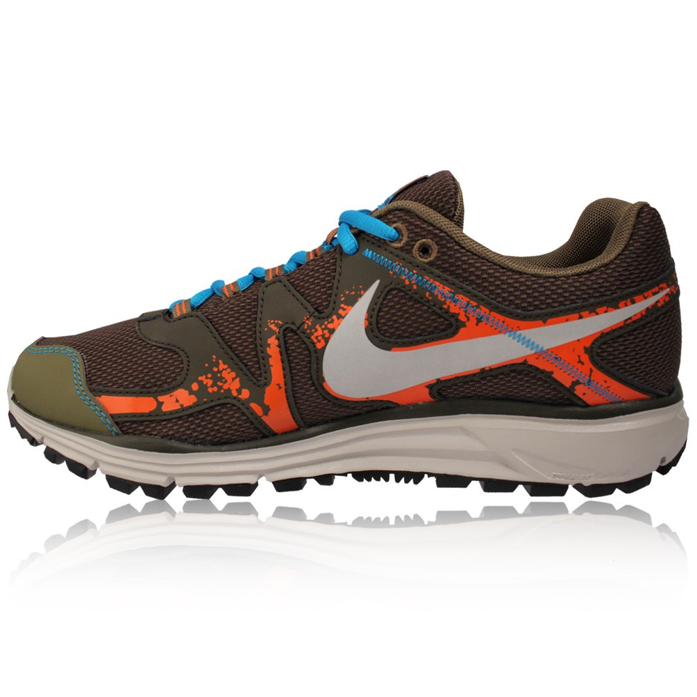 the latest 30ee6 f6bb4 nike air trail ridge men Tag Nike Roshe Run Custom.