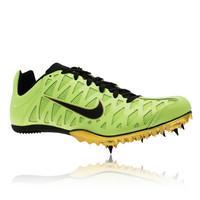 Nike Zoom Maxcat 4 Sprint zapatilla de running con clavos