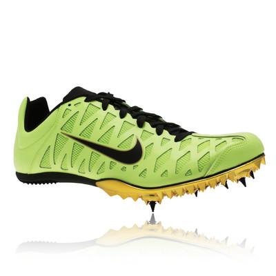 Nike Zoom Maxcat 4 Sprint scarpe chiodate da corsa