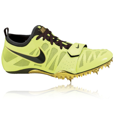 Nike Track Shoes For Sale