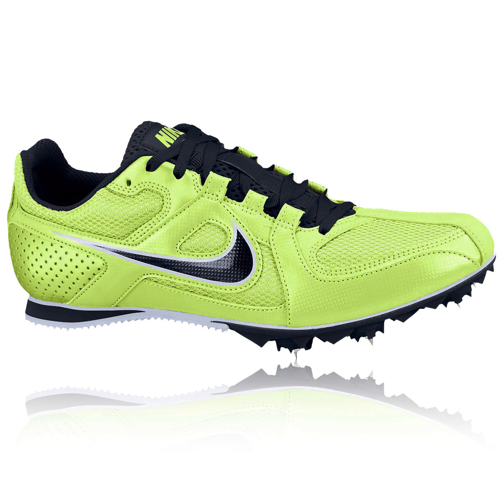 Nike Free 5 0 Middot Trainer