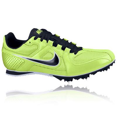 Nike Zoom Rival 6 distanza media scarpe chiodate da corsa