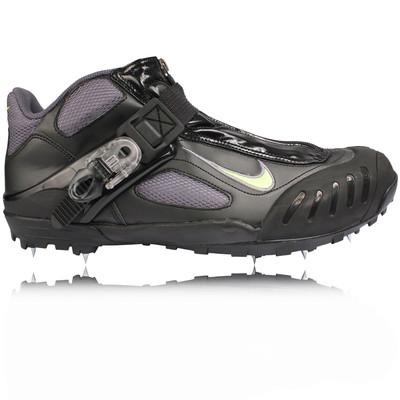 Nike Zoom giavellotto Elite Throwing chiodo