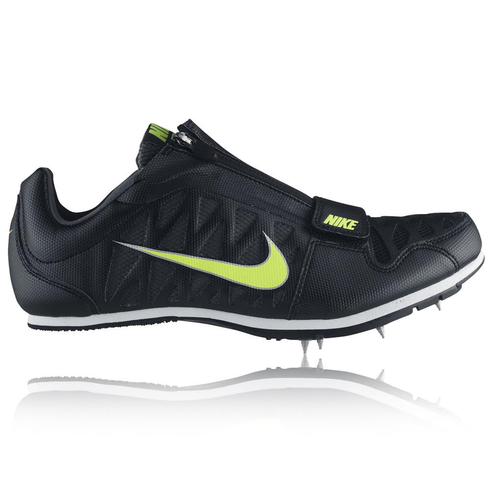 Nike Zoom Triple Jump Shoes