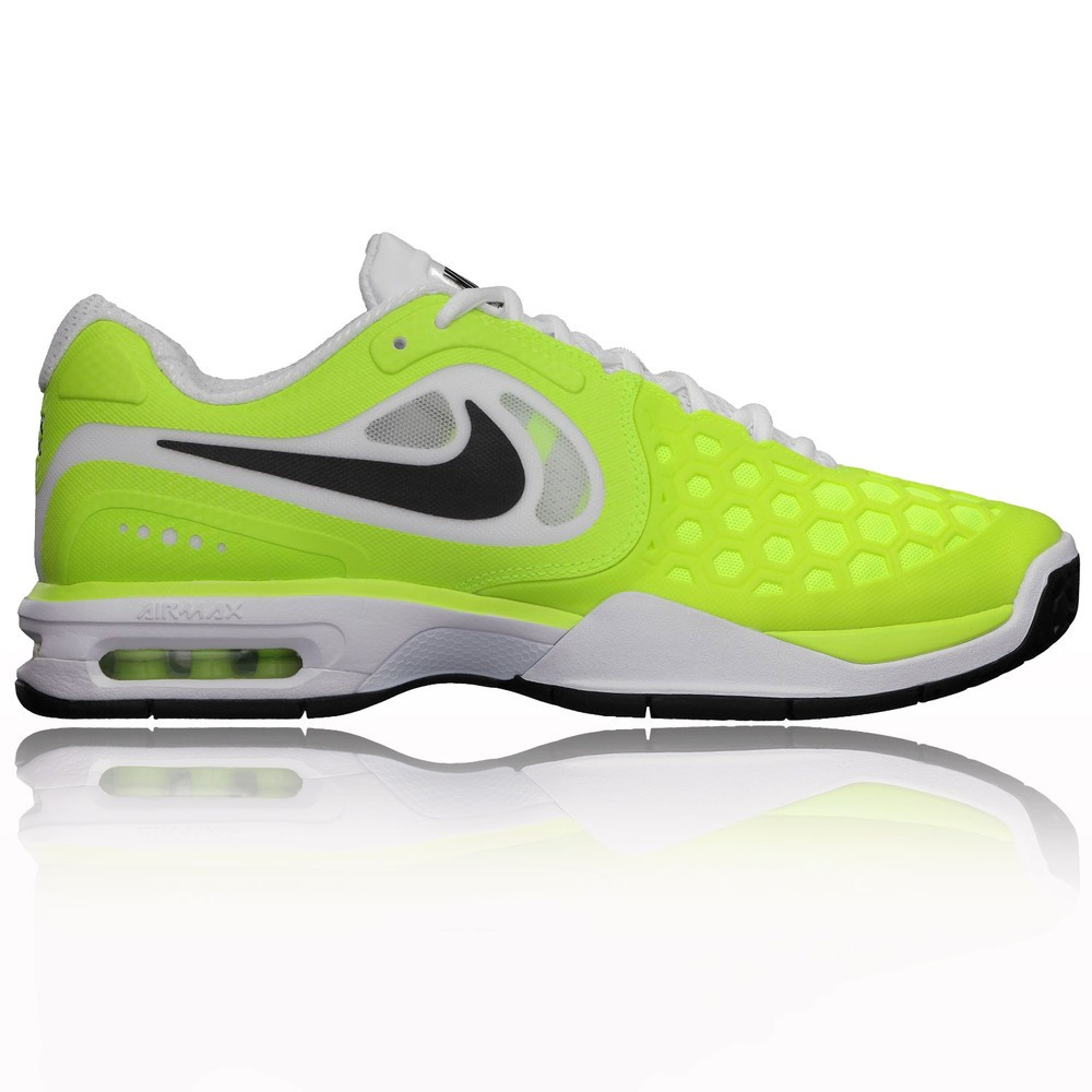 qtqbjdbr cheap tennis shoes nike air max