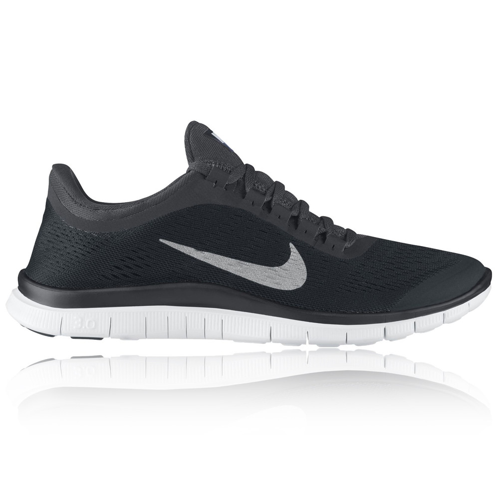 nike free 3.0 running shoes