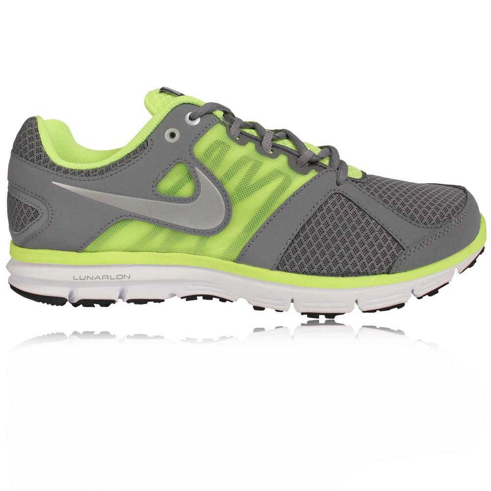 Nike Lunar Forever Womens Shoes