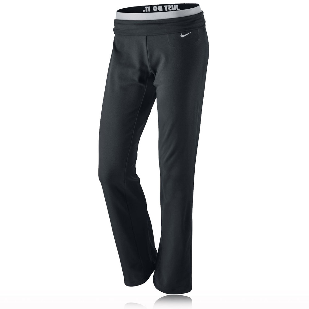 Unique Nike Gym Vintage Women39s Trousers Nikecom CA