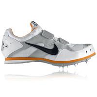 Nike Zoom TJ 2 Triple Jump clavos