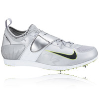 Nike Zoom PV II Pole Vault clavos