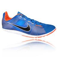 Nike Zoom Matumbo zapatilla de running con clavos para larga distancia