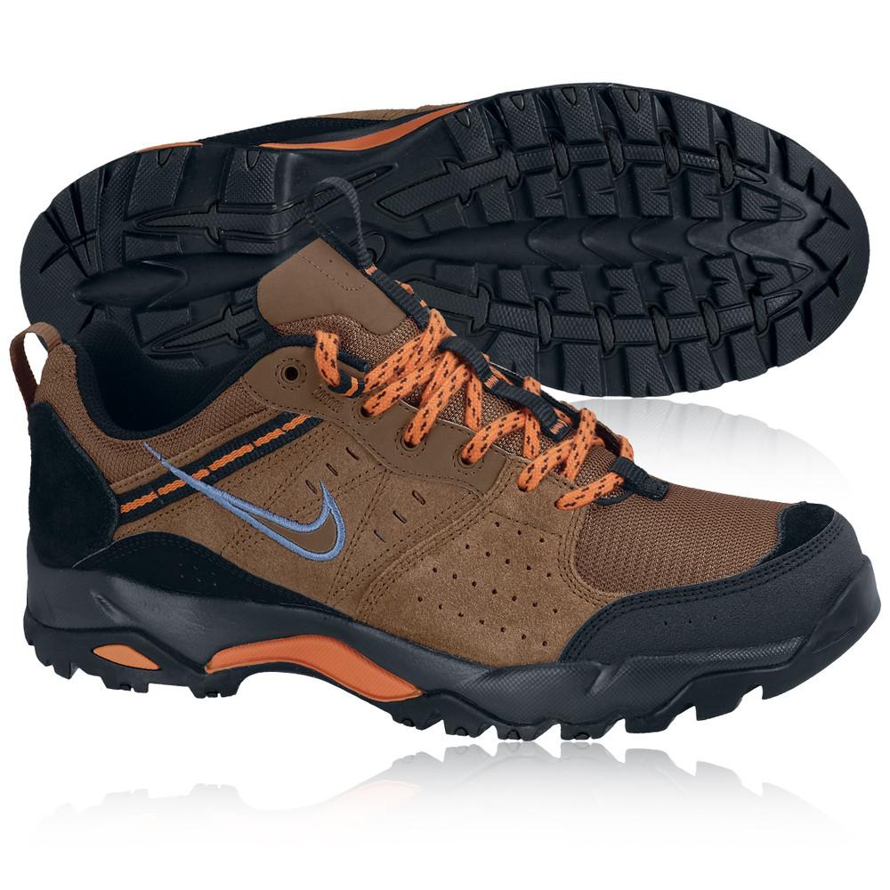 zapatillas nike para trekking